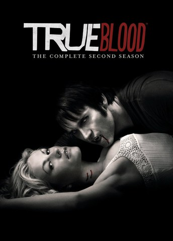 True Blood - Seizoen 2