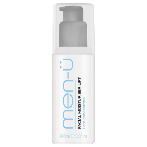 men-ü Facial Moisturiser Lift (100ml)