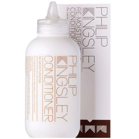 Philip Kingsley Remoisturizing Conditioner 8.5 oz.