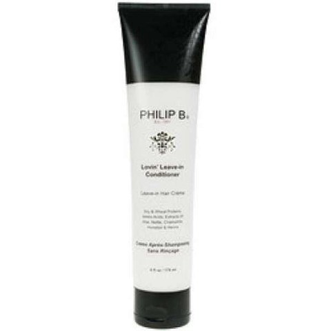 Philip B Lovin' Leave-in Conditioner 178ml