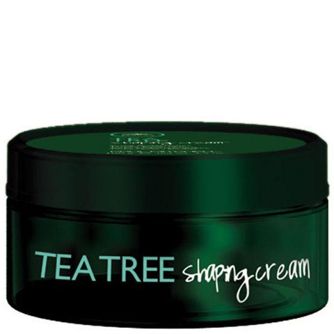 Paul Mitchell Tea Tree Shaping Cream (85g)