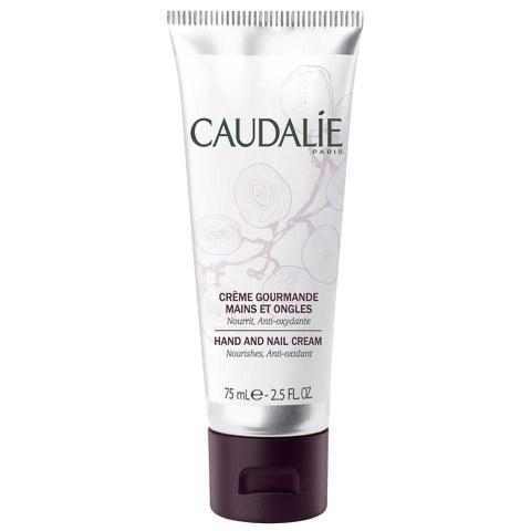 Caudalie Hand & Nail Cream (2.6oz)
