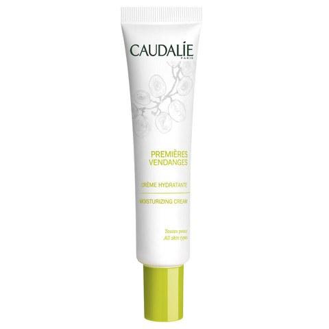 Caudalie Premieres Vendanges Moisturizing Cream (40ml)