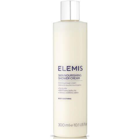 Elemis Dynamic Resurfacing Facial Wash 200ml