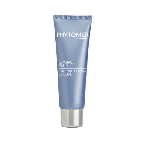 Phytomer Purifying Gommage Exfoliant (50ml)