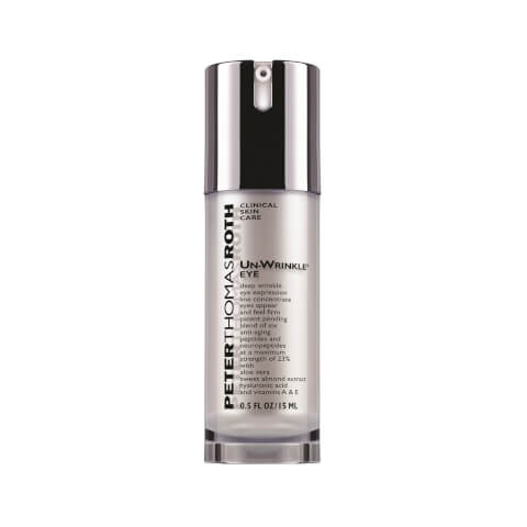 Peter Thomas Roth Un-Wrinkle Eye 15ml