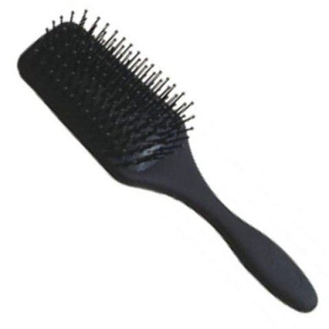 Denman Paddle Brush - Handbag