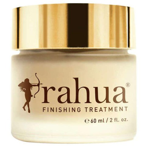 Rahua Finishing Treatment 59ml