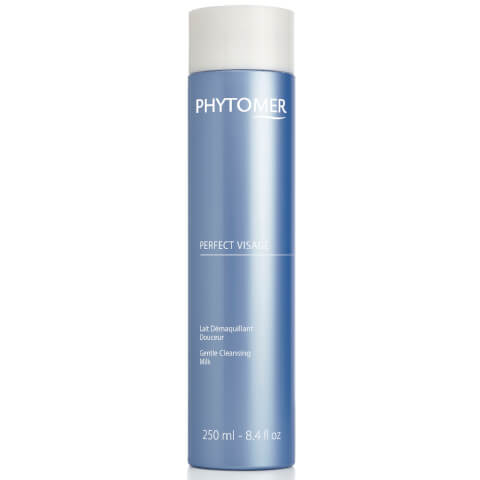 Phytomer Perfect Visage Gentle Cleansing Milk