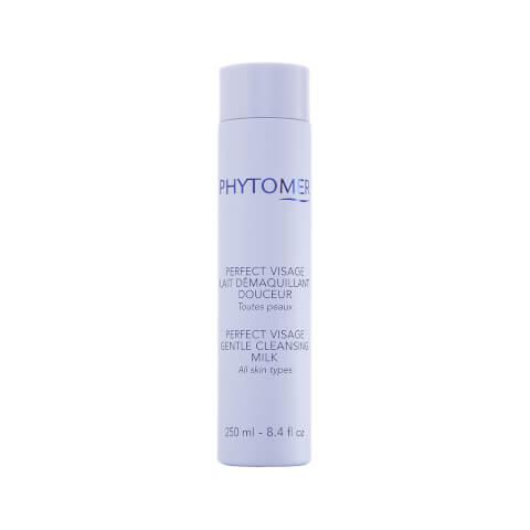 Phytomer Perfect Visage Gentle Cleansing Milk (250ml)