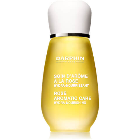 Darphin Rose Aromatic Care (15ml)