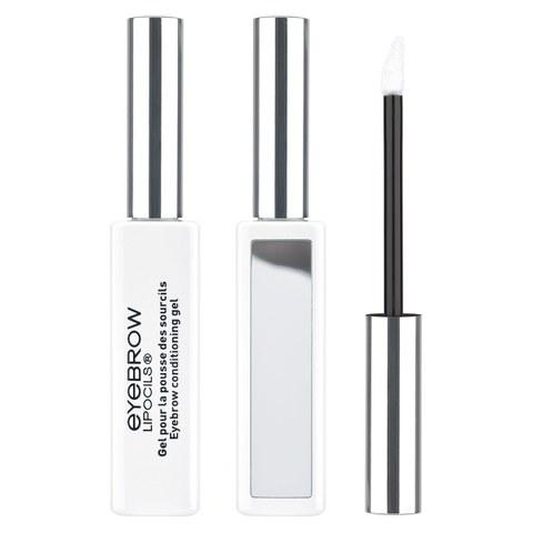 Talika Lipocils Eyebrow Conditioning Gel 10ml