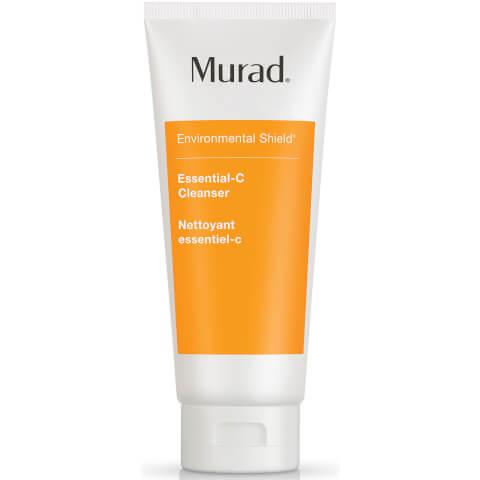 Murad Essential C Daily Cleanser 200ml