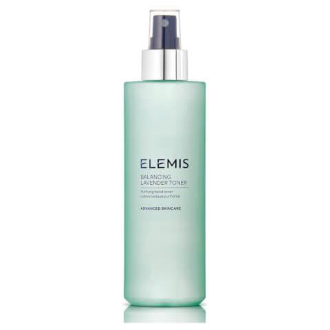 Elemis Balancing Lavender Toner (200ml)