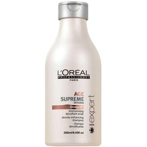 L'Oreal Serie Expert Age Supreme Shampoo 250ml