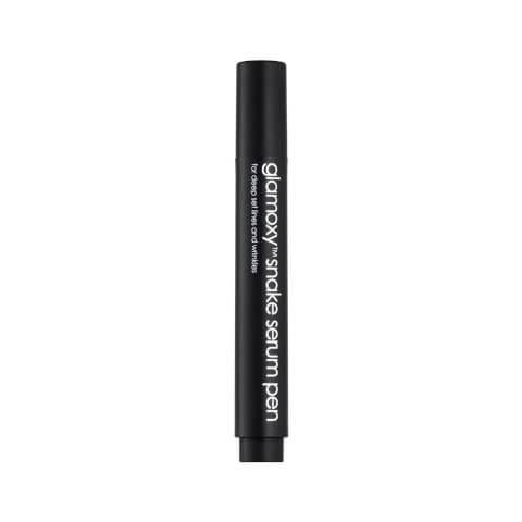 Rodial Glamoxy Snake Pen 6ml