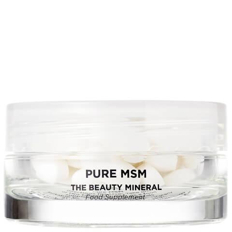 Compléments Pure MSM Oskia - 45 comprimés