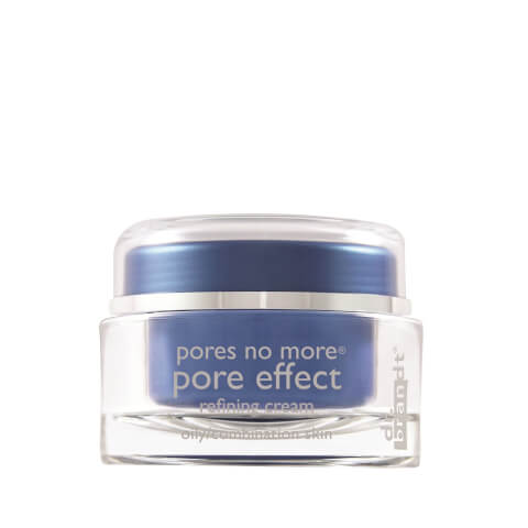 Dr. Brandt Pores No More® Pore Effect Cream (50g)