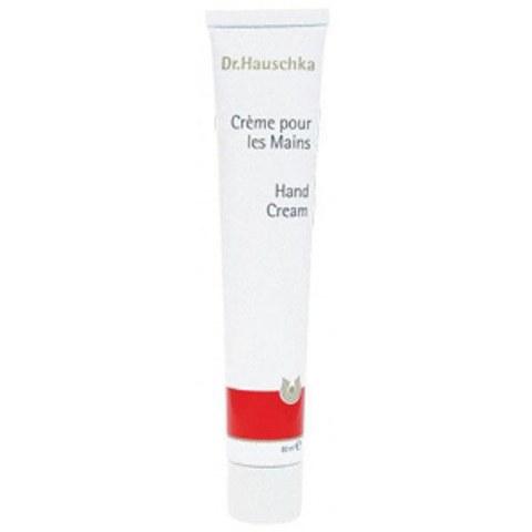 Dr.Hauschka Hand Cream 50ml