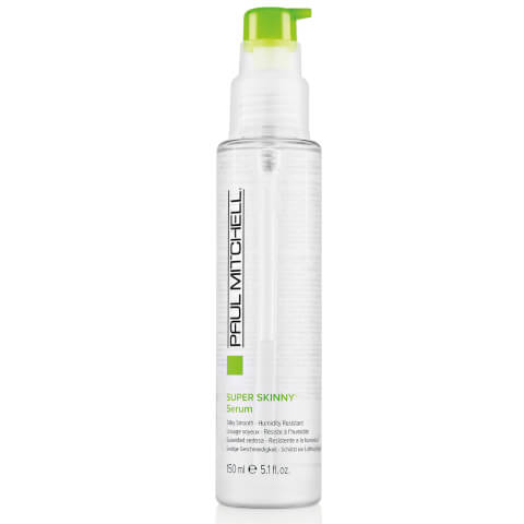 Paul Mitchell Super Skinny Serum (150ml)