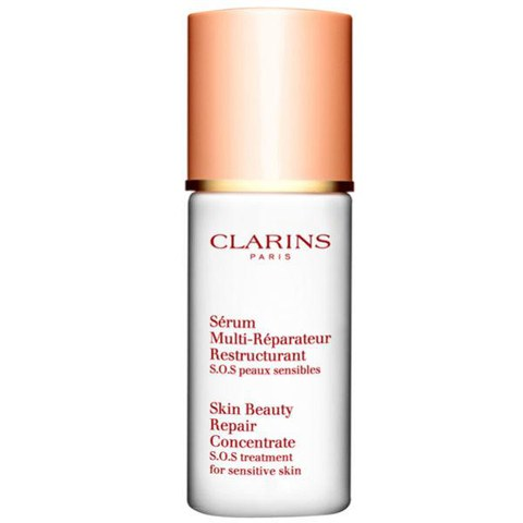 CLARINS SKIN BEAUTY REPAIR CONCENTRATE (15ML)