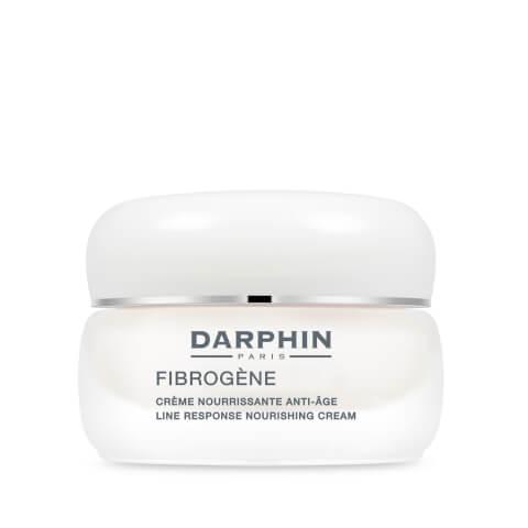 DARPHIN FIBROGENE LINE RESPONSE NOURISHING BALM FOR DRY SKIN (50ML)
