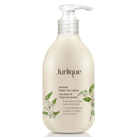 Jurlique Jasmine Body Care Lotion (10 oz.)
