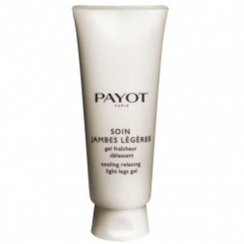 PAYOT Soin Jambe Legere (Light Legs Lotion) (200ml)