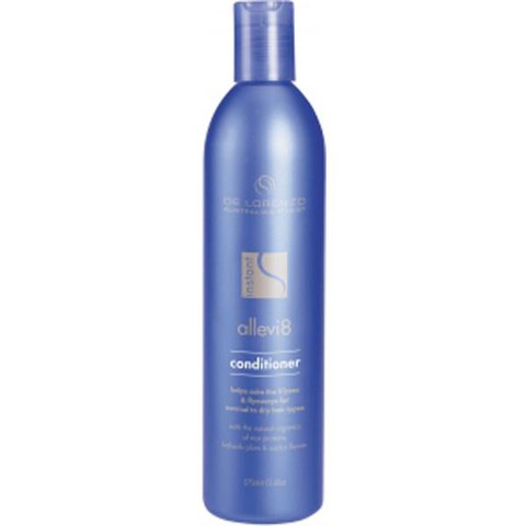 DE LORENZO ALLEVI8 CONDITIONER (375ML)