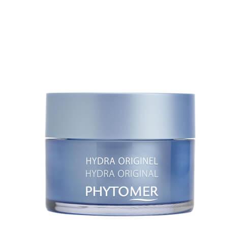 Phytomer HydraOriginal Thirst Relief Melting Cream (50ml)