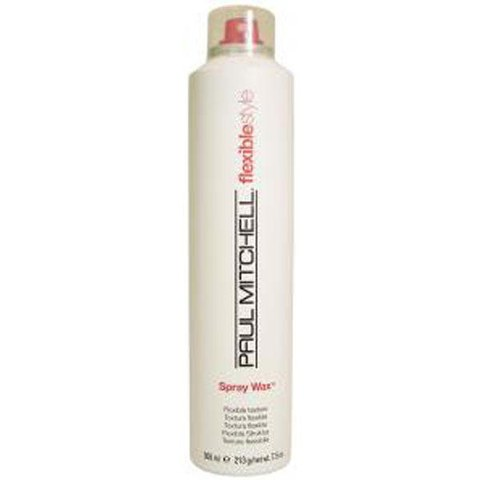 Paul Mitchell Spray Wax 300ml