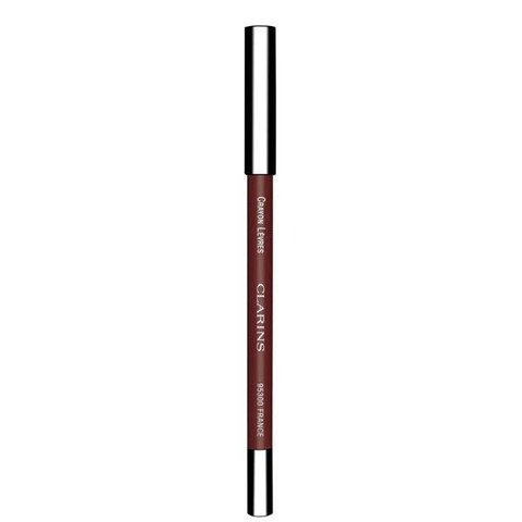CLARINS LIPLINER PENCIL - 02 RUBY