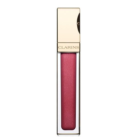 CLARINS GLOSS PRODIGE INTENSE COLOUR & SHINE LIP GLOSS - 04 CANDY