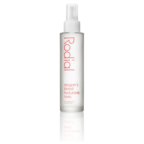 Rodial Dragons Blood Hyaluronic Toning Spritz 100ml
