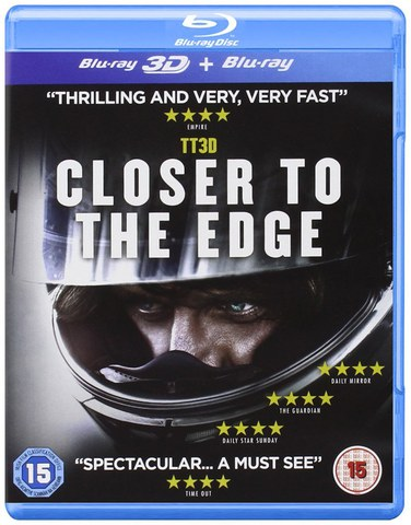 TT3D: Closer to Edge