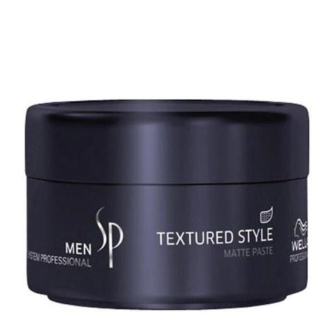 Wella SP Men Textured Style Paste (75ml)
