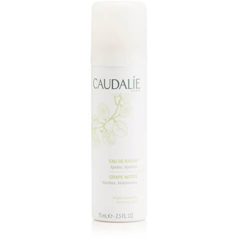 Caudalie Grape Water 2.5 fl. oz