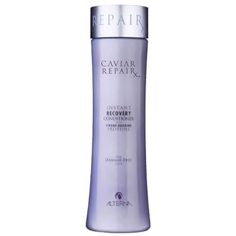 Alterna Caviar Repairx Instant Recovery Conditioner 8.5 oz