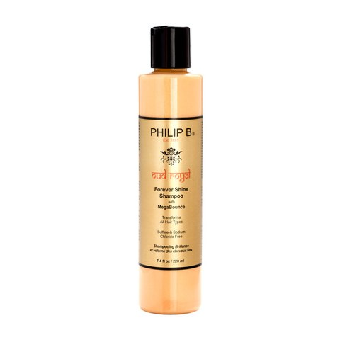 Philip B Oud Royal Forever Shine Shampoo (7.4oz)