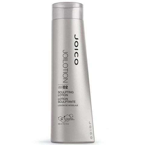Joico JoiLotion 300ml
