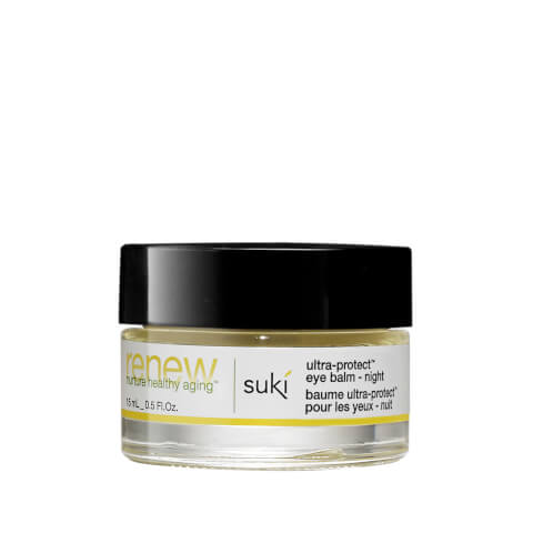 Suki Ultra-Protect Eye Balm