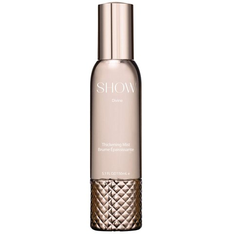 SHOW Beauty Divine Thickening Mist (5 oz)