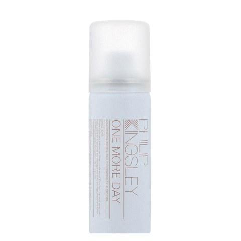 Philip Kingsley One More Day Dry Shampoo 50ml
