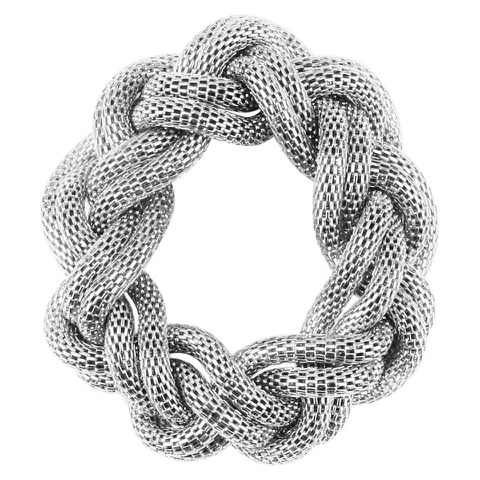 Sebastian Chain Bracelet