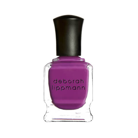 Deborah Lippmann Between the Sheets (15ml)