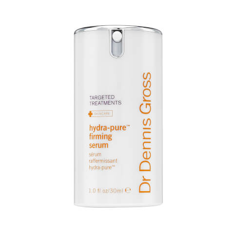 Dr. Dennis Gross Hydra-Pure Firming Serum (30ml)
