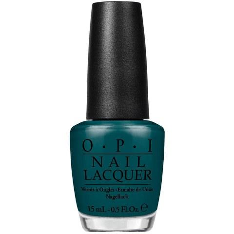 OPI Brazil Nail Lacquer - AmazON.. AmazOFF