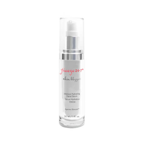 Freeze 24.7 SkinBlizzard Intensive Hydrating Facial Serum (30ml)