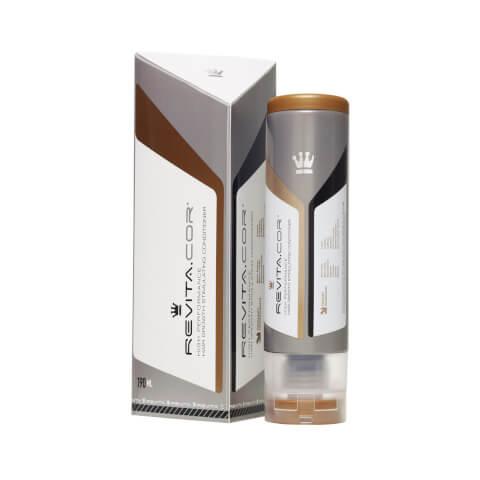 DS Laboratories High-Performance Hair Growth Stimulating Conditioner