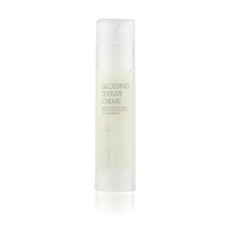 KeraStraight KS Style Glossing Texture Crème (3.4 oz)